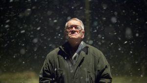"Kadr z filmu ""Ostatnia rodzina"". Fot. Hubert Komerski/mat. prasowe"